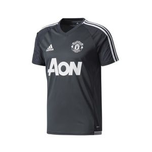 Maillot entrainement Manchester United Homme