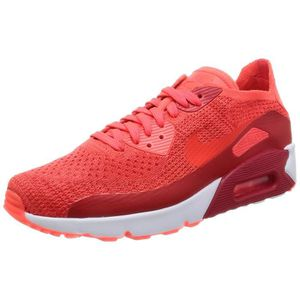 separation shoes 02977 a2864 BASKET Nike Air Max 90 Ultra 2.0 Flyknit Running Shoe HLK