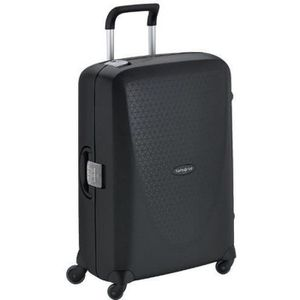 VALISE - BAGAGE Samsonite Valise Termo Young, 70 cm, 69 litres, Bl