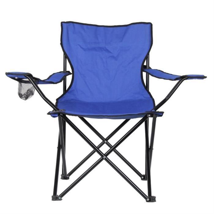 chaises pliantes exterieur achat vente pas cher. Black Bedroom Furniture Sets. Home Design Ideas