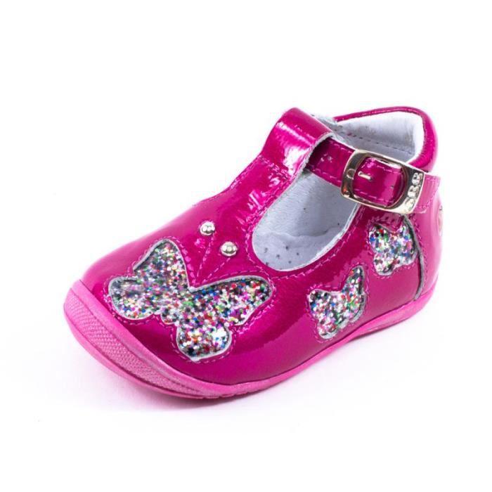 Babies rose GBB IRINA 10537