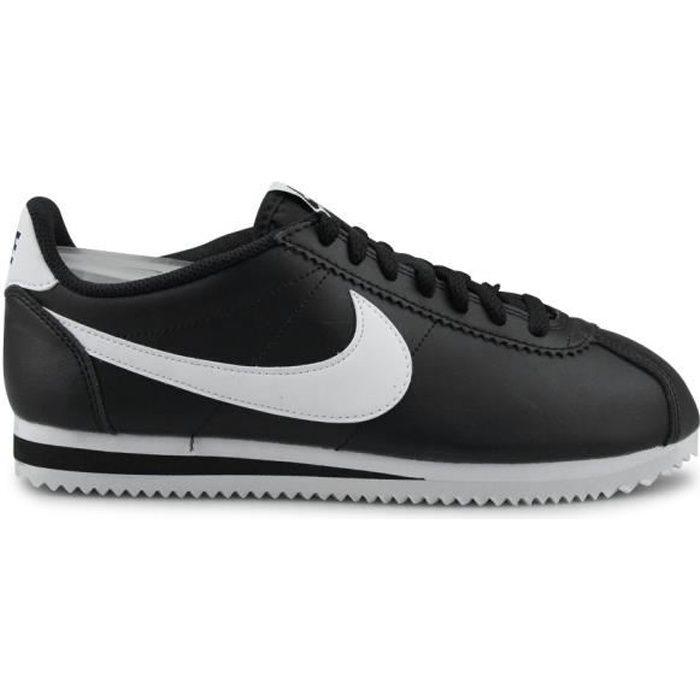 54b4c03913 Nike cortez femme - Achat / Vente pas cher