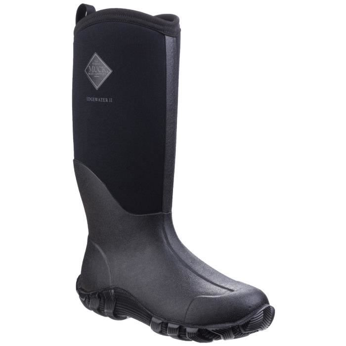 Muck Boots Edgewater II - Bottes - Homme