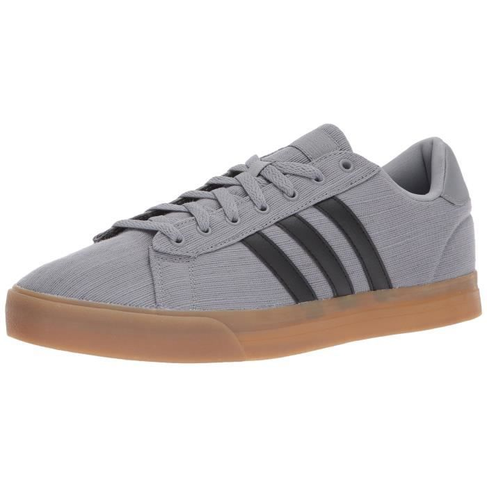 48cdcf05ed19d Adidas Neo Cloudfoam super Daily Sneaker Fashion GXH0R Taille-39 ...