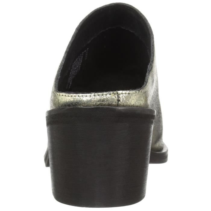 Steven By Steve Madden Faleen Mule SUSFW Taille-39 1-2 dEGHie