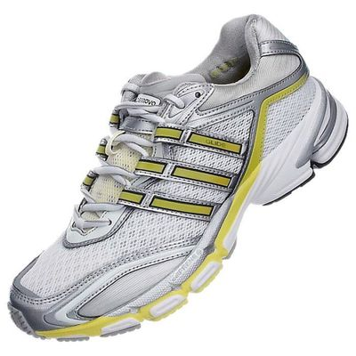 Adidas Chaussures Chaussures Supernova Glide Adidas Supernova Glide Chaussures PwwgxtqfHB