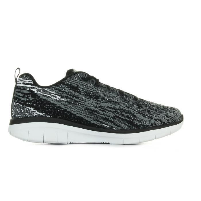 Baskets Skechers Synergy 2.0