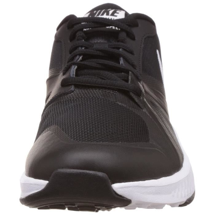 BASKETS HOMME AIR EPIC SPEED TR 819003001