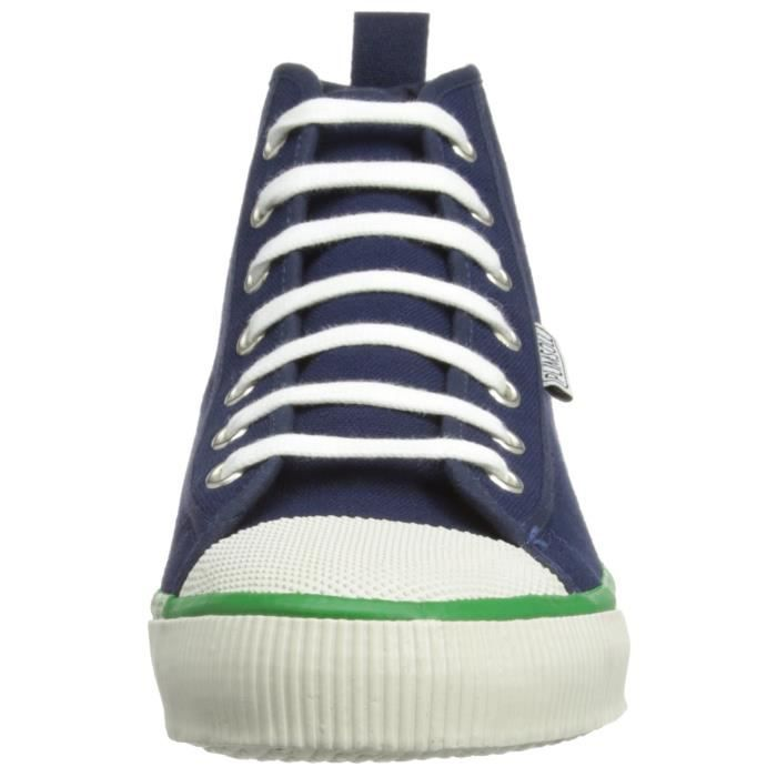 Baskets 1P0OON Taille-43