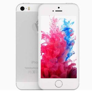 SMARTPHONE Smartphone iPhone 5S 64Go Argent
