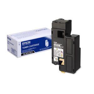 TONER Epson toner AL-C1700 AL-C1750 AL-CX17 Toner Laser