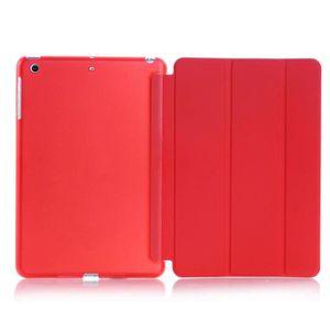 HOUSSE TABLETTE TACTILE Housse Smart Case Pliable 4 Pold pour Apple iPad 2