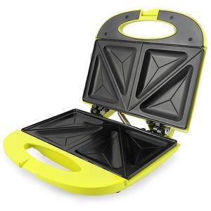 CROQUE MONSIEUR Grill toaster pour Croque-Monsieur