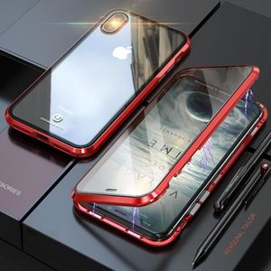 coque iphone xs max zhike