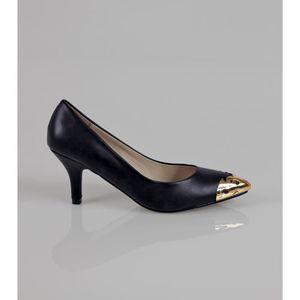 ESCARPIN Chaussures femme escarpins point...