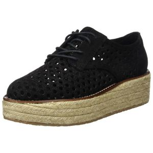 DERBY Chloé, Chaussures Derby femmes 3WCRWJ Taille-36 1-