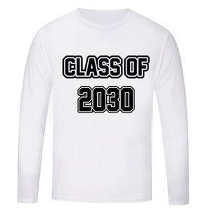 T-SHIRT Hommes T-Shirt chemises plus taille lettres impres