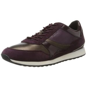 Chaussures Geox Achat Vente Geox pas cher Cdiscount