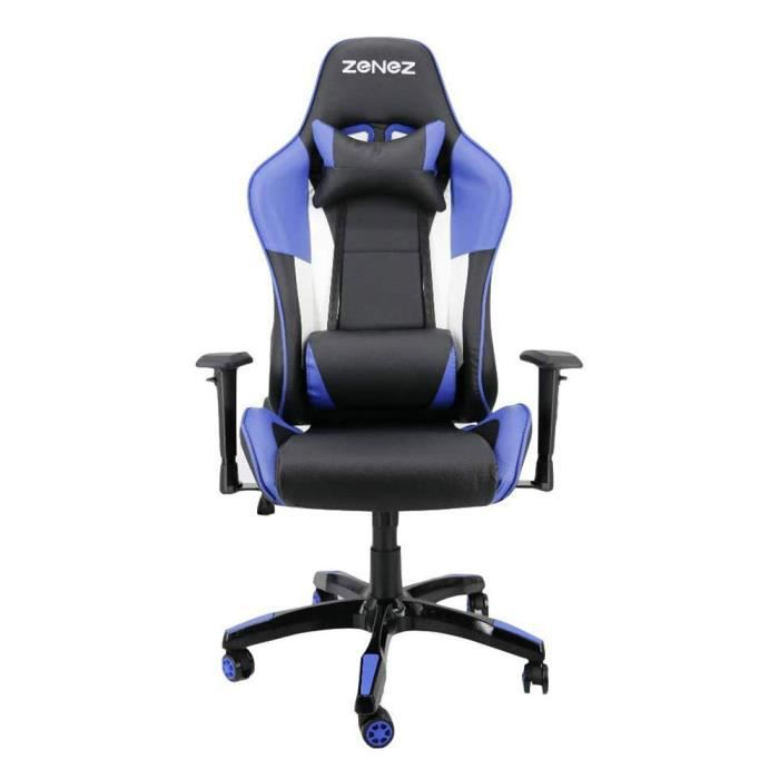 Chaise Ordinateur Gaming