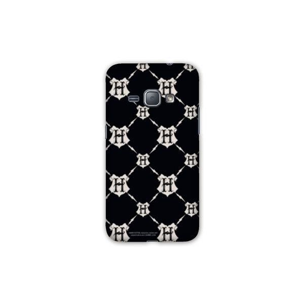 huawei p8 lite 2017 coque harry potter