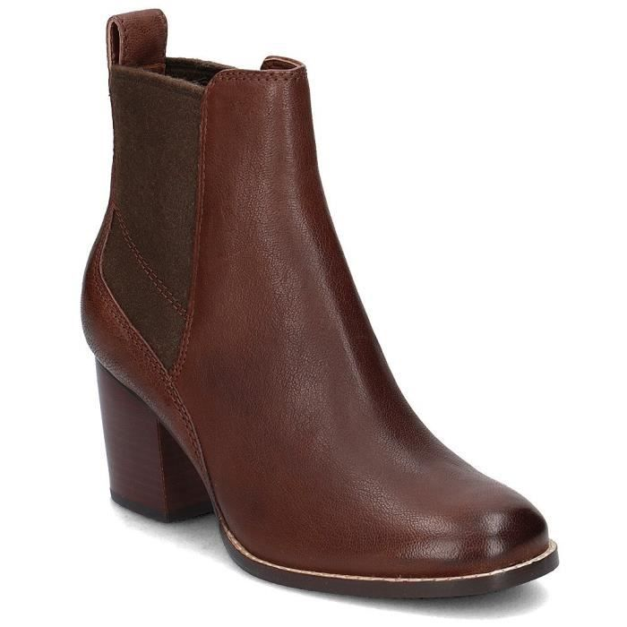 Chaussures Clarks Othea Ruby