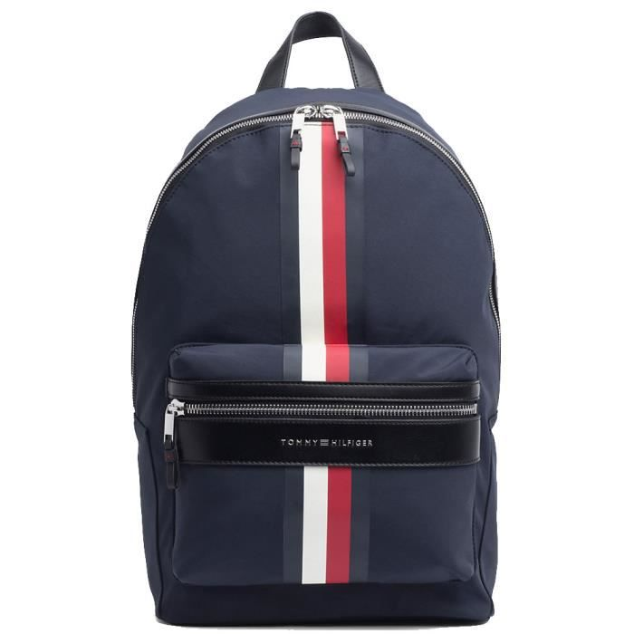 thoughts on shopping free shipping Sac a dos hilfiger - Achat / Vente pas cher