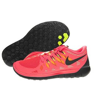 Taille cours 44 600 Sneakers 1QILPH Chaussures 5 Free Hommes 0 Formateurs Nike en 642198 wxX6q7gFa