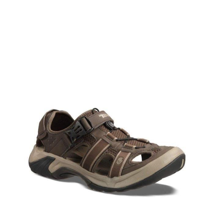 Sandales omnium BM1RO Taille-47 x8Qqs9