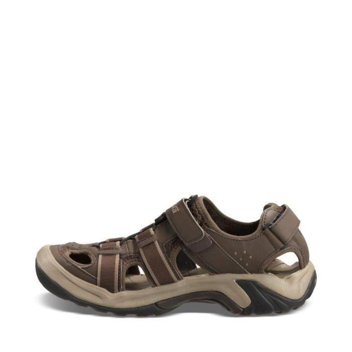 Sandales omnium BM1RO Taille-41 4vfUmX4maS