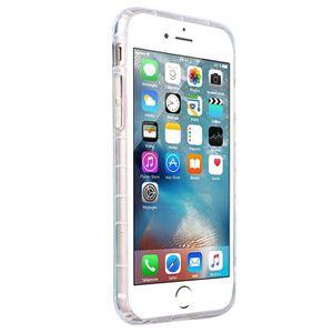 grandever coque iphone 6