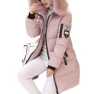 Soldes Vêtements - Achat   Vente Soldes Vêtements pas cher - Soldes ... 798436418fb