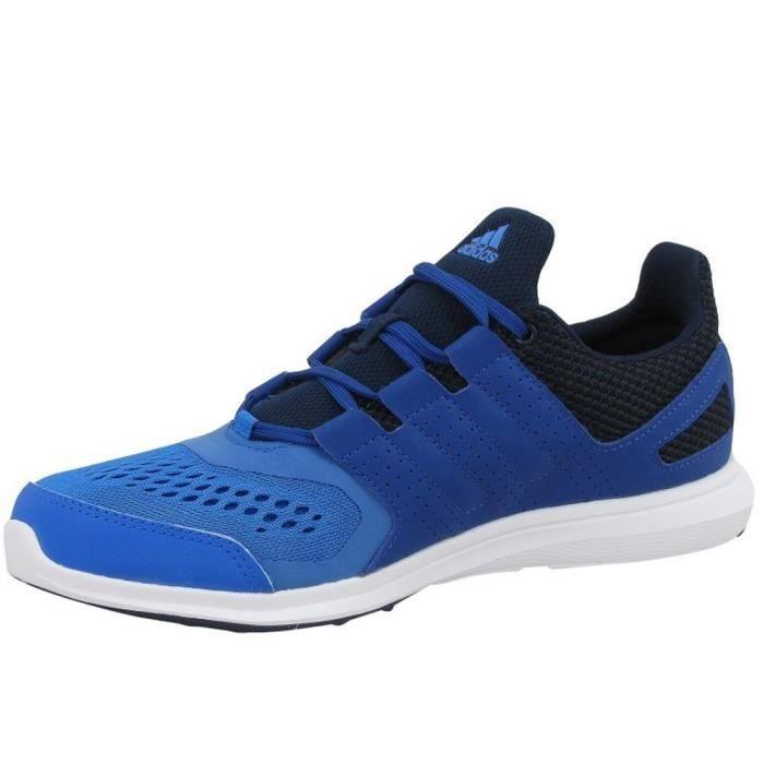 Chaussures Adidas Hyperfast 20 K