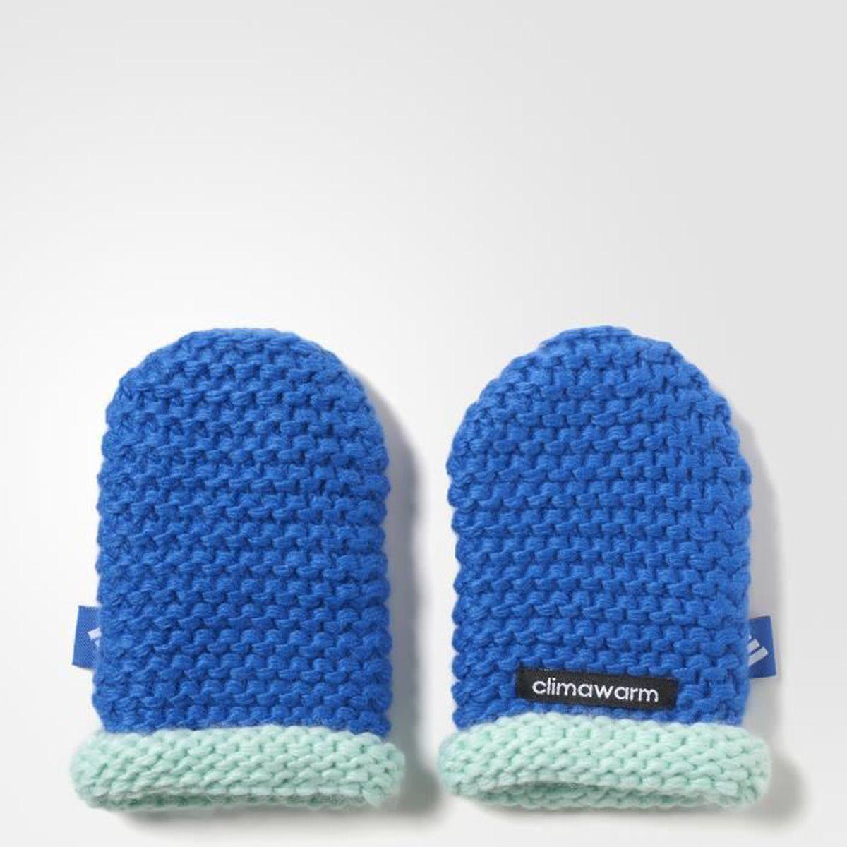 adidas bleu vert