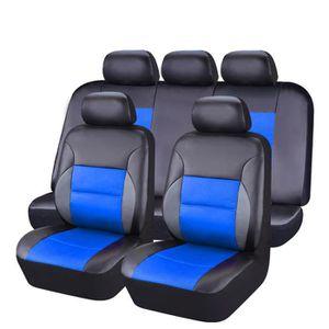 a9726731d2ea2 Housse siège auto - Achat   Vente Housse siège auto pas cher ...