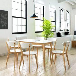Option Zinguées De Chair Couleur 8 Lounge Patio Avec À Places Lq45j3AR