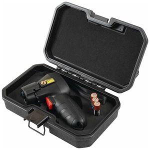MULTIMÈTRE KS Tools Caméra d'imagerie thermique avec lumière