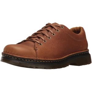 SEMELLE DE CHAUSSURE Dr. Martens Chaussure en cuir oxydé TN18G 42