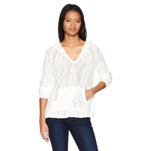 the latest 8f2b4 92443 roxy-femmes-slouchy-pull-matin-taille-34.jpg
