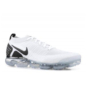 promo code 5462a 00928 BASKET Nike Air Vapormax Flyknit 2 'REVERSE ORCA' Homme F