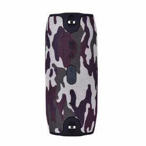ENCEINTE NOMADE Enceinte Bluetooth Portable Puissante Haut-parleur