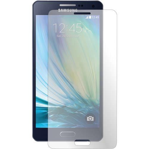 BIGBEN Protège-écran en verre trempé pour Samsung Galaxy A5 A500