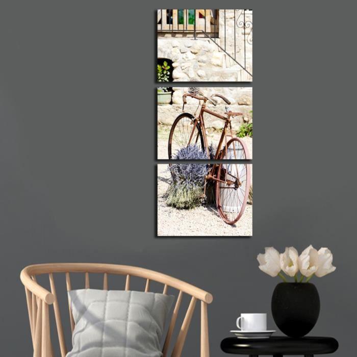 peinture velo achat vente peinture velo pas cher soldes d s le 10 janvier cdiscount. Black Bedroom Furniture Sets. Home Design Ideas