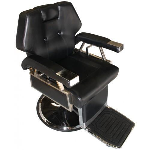 fauteuil coiffure homme coiffures modernes et coupes de. Black Bedroom Furniture Sets. Home Design Ideas