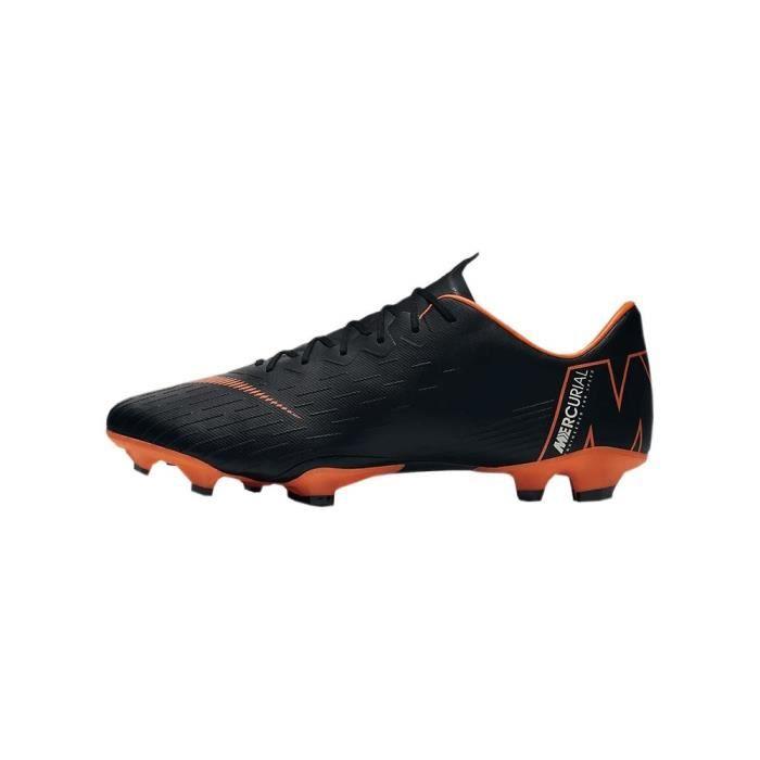 f091f1f5de8 Chaussures Nike Mercurial Vapor 12 Pro FG Fast AF - Prix pas cher ...