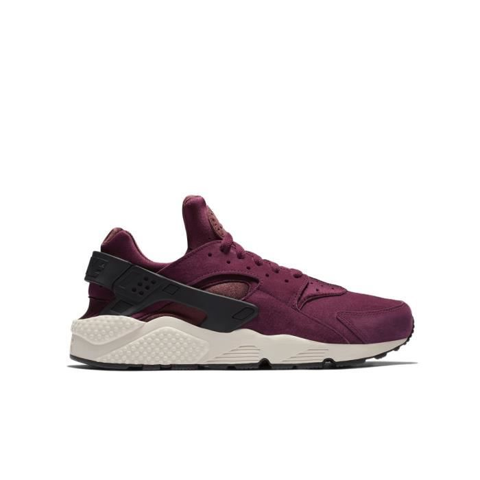 best loved 36929 dac27 Basket nike huarache - Achat / Vente pas cher