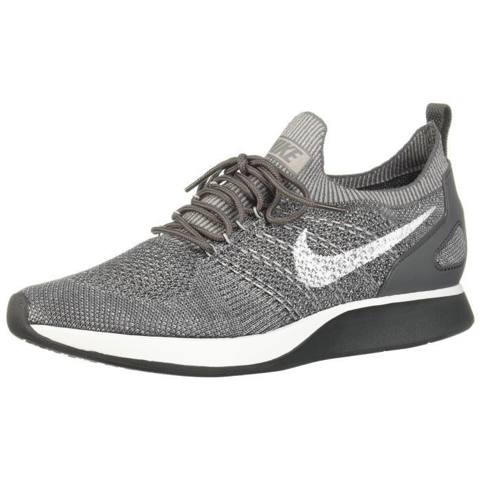 new styles aec38 97abc BASKET NIKE chaussures de fitness air zoom mariah flyknit