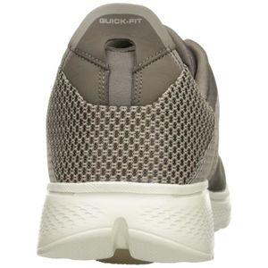 Skechers Performance Go à 4 Elect Chaussure de marche MA8A2 Taille-39 1-2 k7BtbwqjVy