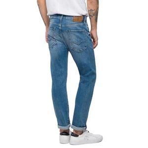 d181cb0b0d5 Jeans Replay homme - Achat   Vente Jeans Replay Homme pas cher ...