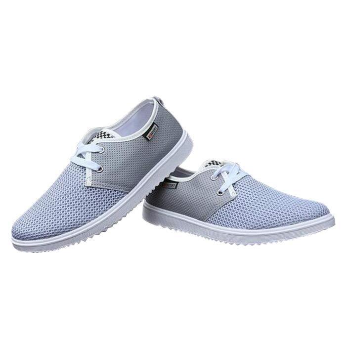 Chaussures CARTOON 2750-DISNEY GONGOLCOBJ pour bébé garçon et bébé fille, style classique, imprimé à motifs