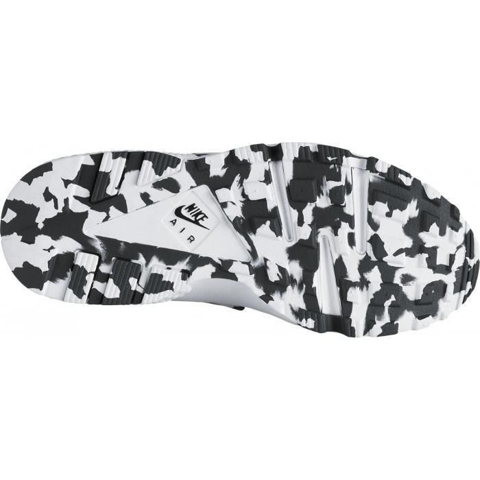 Nike - Baskets -Air Huarache Run SE WMNS - 859429 wFipPHAs8